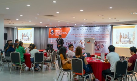 Overseas Market Workshop: An investment frontier for Hi-tech Manufacturing in Danang and Quang Ngai