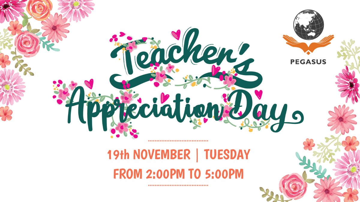 teacher day 2019 – fb post-03 (Custom)